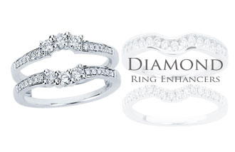 Diamond Ring Enhancers