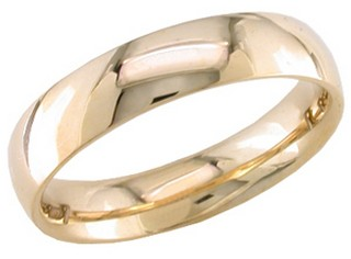 Plain Comfort Fit Heavy Bands Bridal Ring Shop Wedding Rings