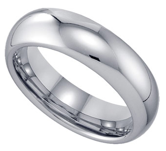 Tungsten Carbide Band GDTB-17888